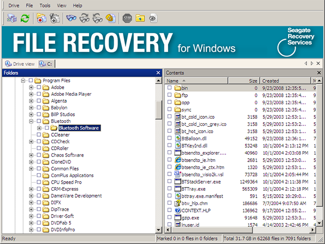 http://remontka.pro/images/seagate-file-recovery-process.png